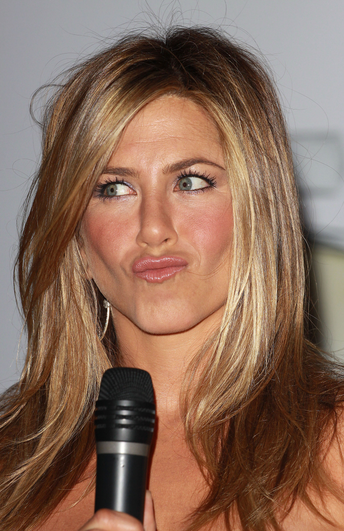 jennifer_aniston_1_wenn2933002