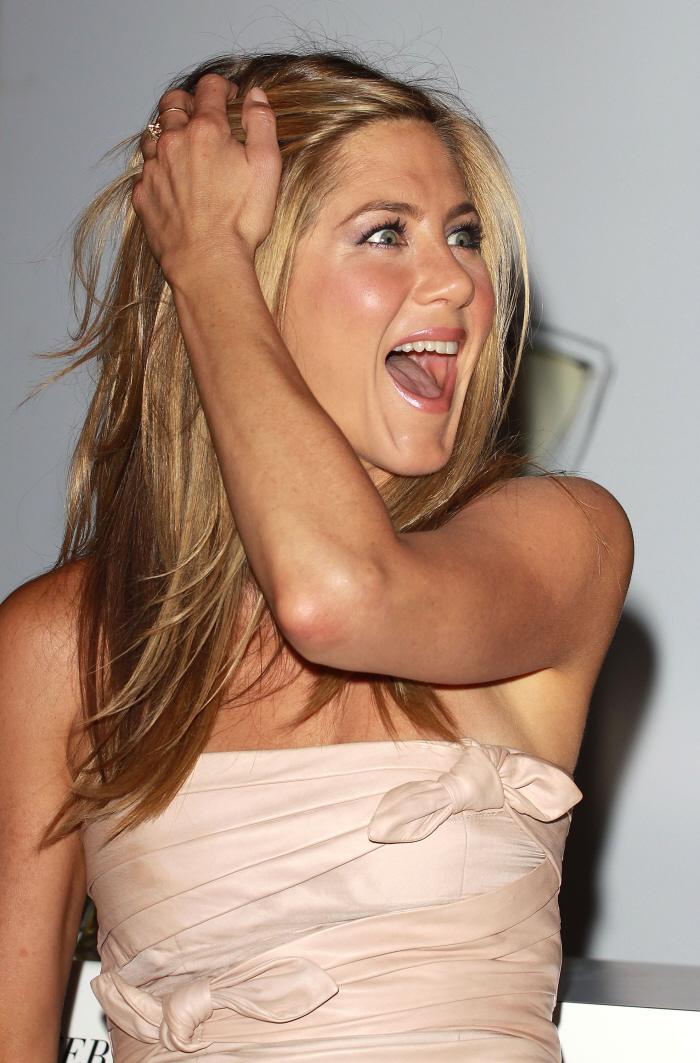 jennifer_aniston_2_wenn2933003