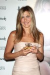 jennifer_aniston_3_wenn2933004