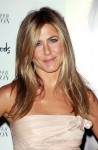 jennifer_aniston_4_wenn2933005