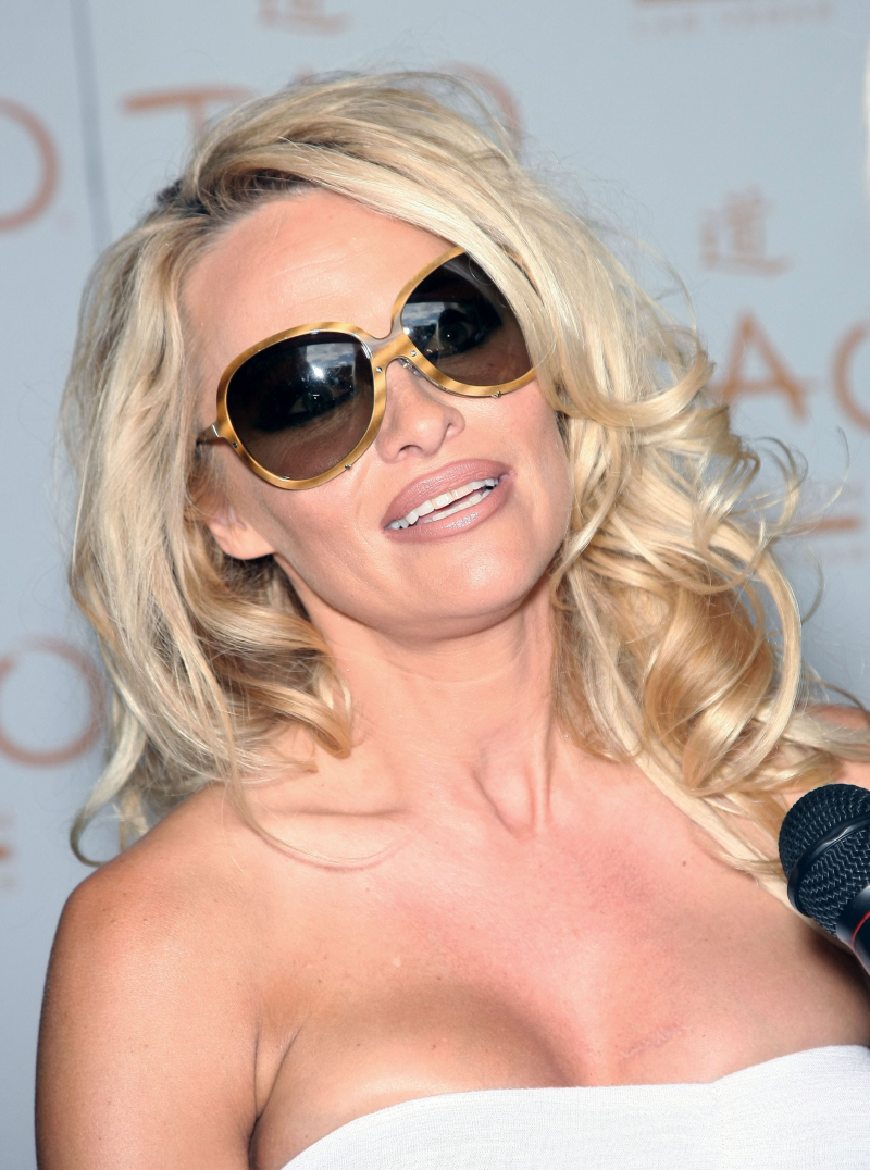 pamela anderson 03 wenn2920201 XXX Reality Porn Links Free Reality Porn Movies And Pictures