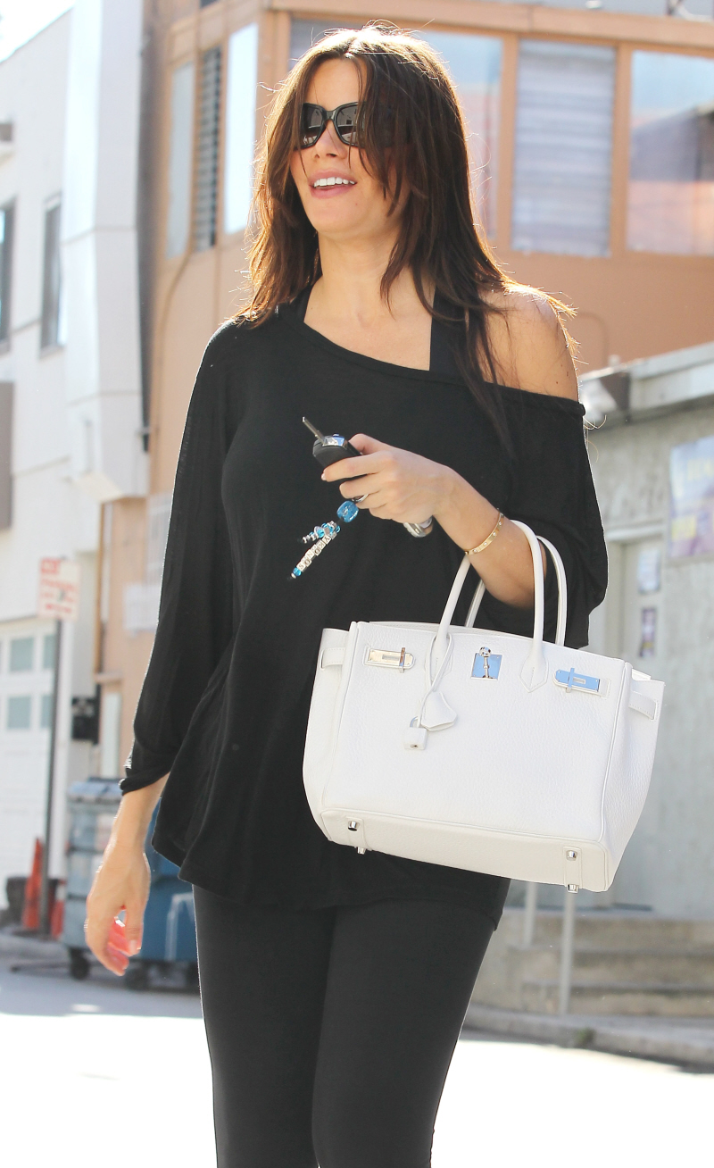 hermes birkin style bags - white hermes birkin bag