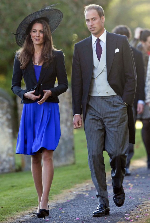 prince william ex girlfriends prince william and kate middleton anglesey. My God, Kate Middleton looks