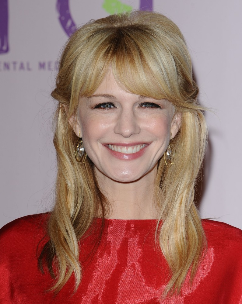 Kathryn Morris - the case for cosmetic surgery? (image hosted by celebitchy.com)