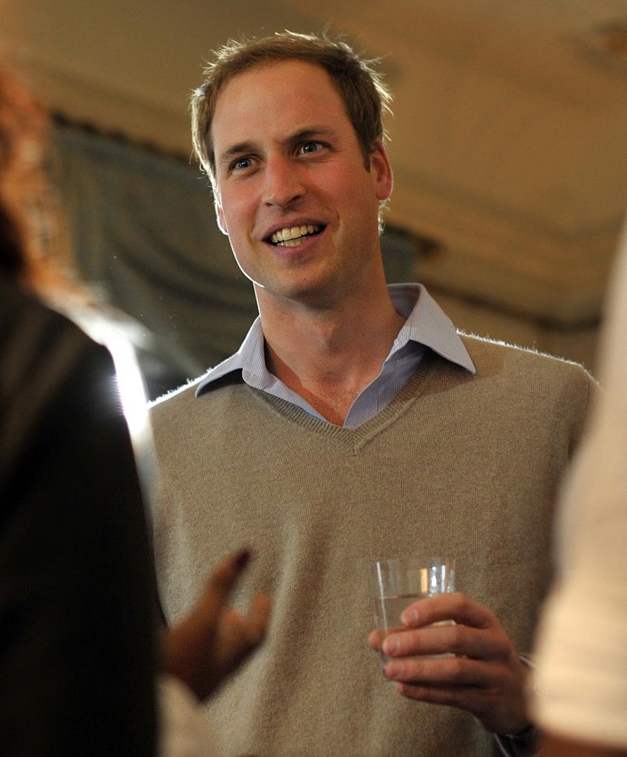 prince william windsor wikipedia