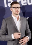 fp_5851491_trg_timberlake_justin_photocall_100610