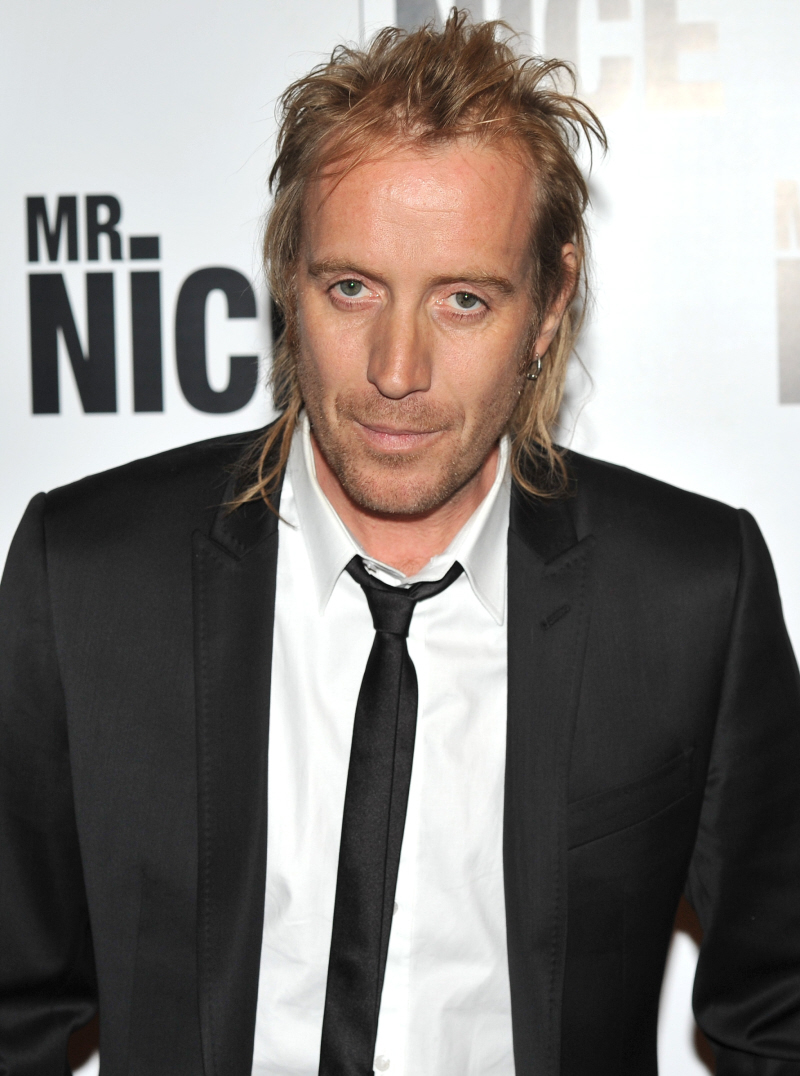 rhys ifans moviesrhys ifans 2017, rhys ifans height, rhys ifans 2016, rhys ifans harry potter, rhys ifans facebook, rhys ifans gif, rhys ifans instagram, rhys ifans movies, rhys ifans astrotheme, rhys ifans filmography, rhys ifans notting hill, rhys ifans interview, rhys ifans tumblr, rhys ifans anonymous, rhys ifans berlin station, rhys ifans music, rhys ifans adrian, rhys ifans shakespeare, rhys ifans oasis video, rhys ifans film