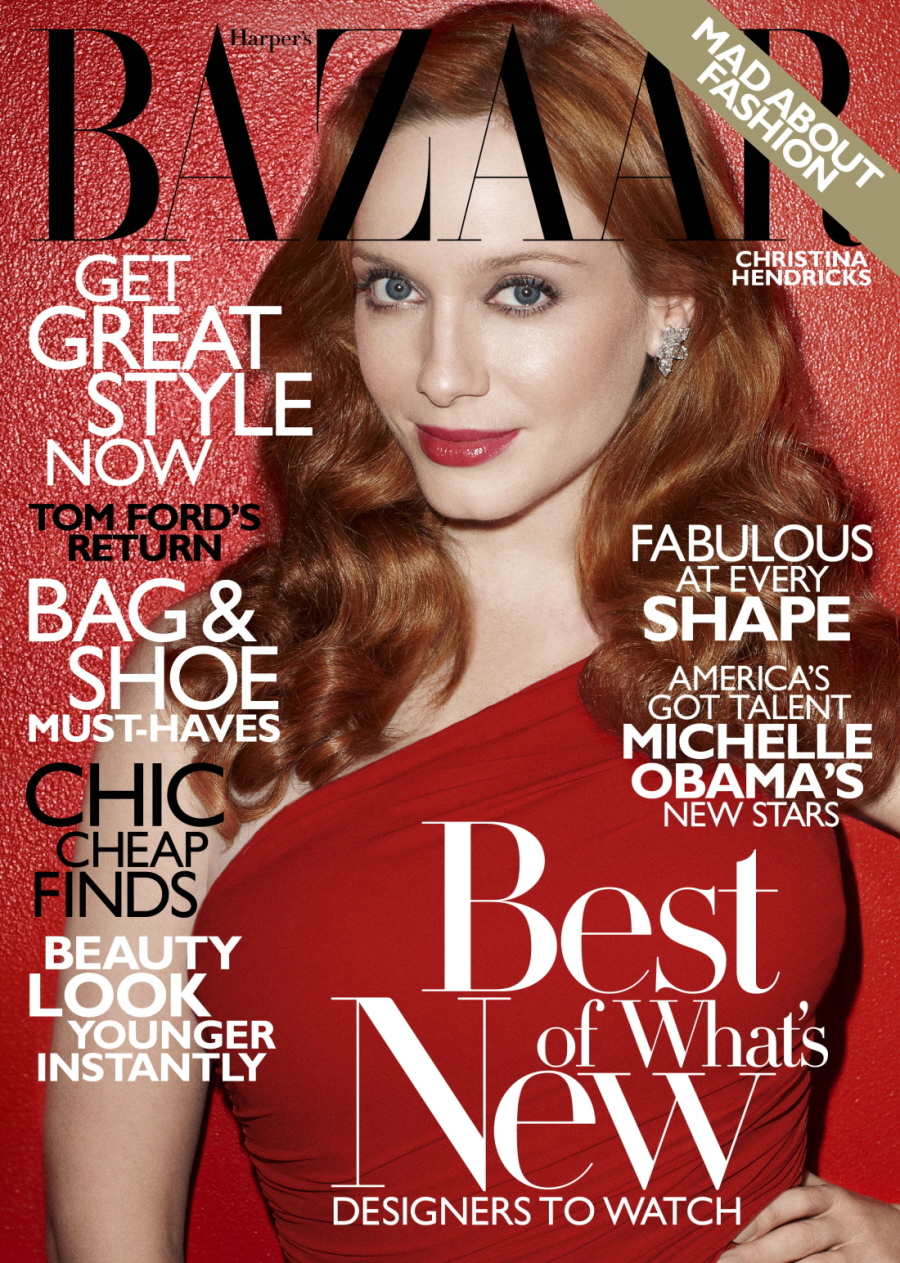 nov-ns-cover-christina-hendricks-lo