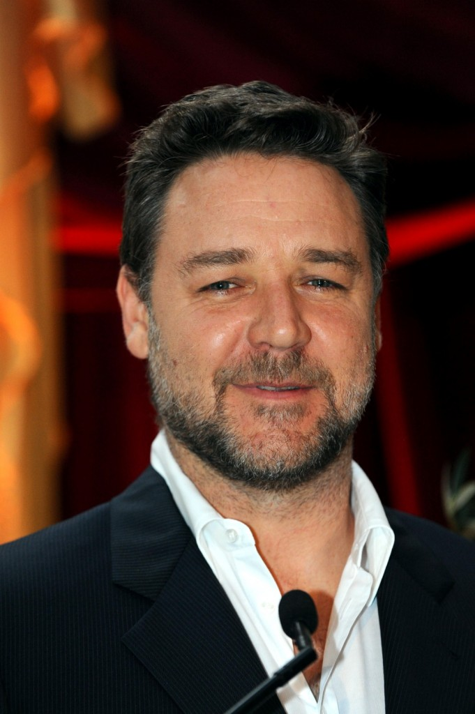 fp_5486864_icon_crowe_russell_072610