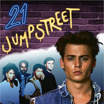 johnny-depp-21-jump-street2