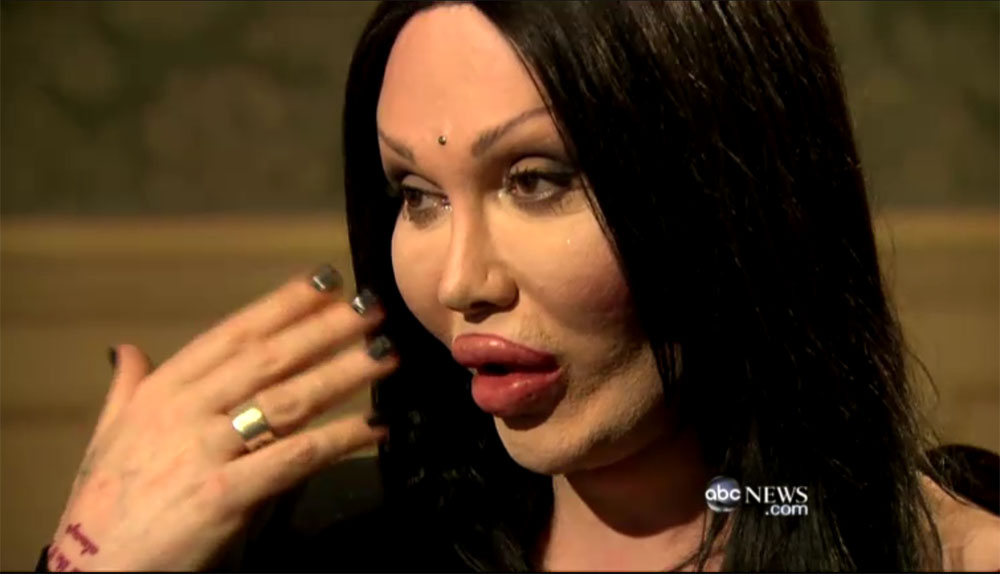 peteburns4