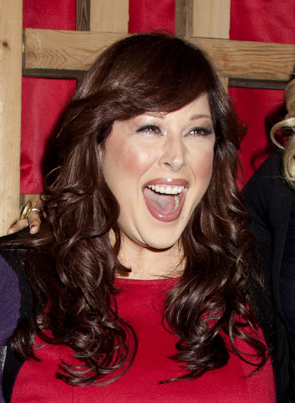 carnie wilson before and after
