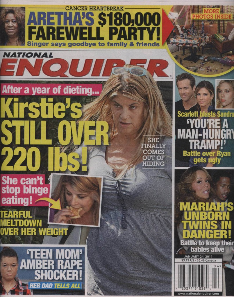 enquirer_kirstiealley