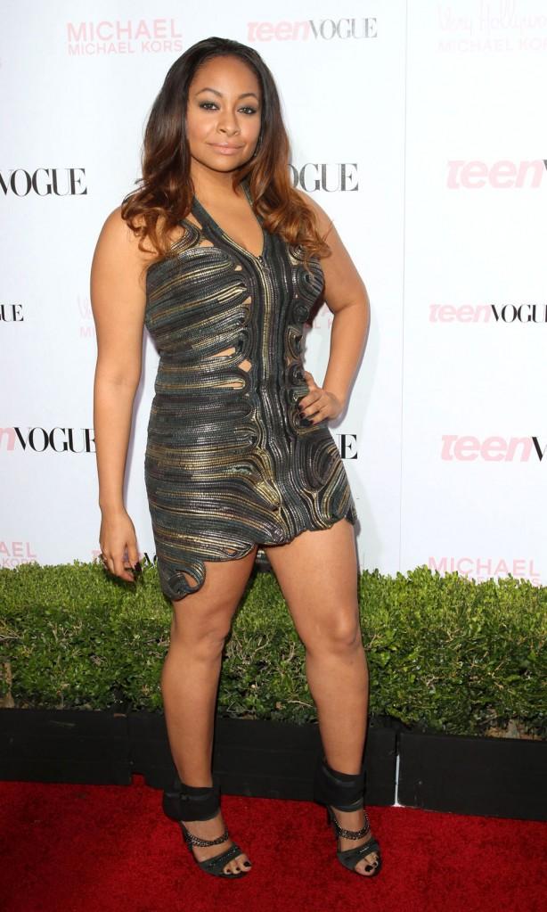 Is Raven Simone Pregnant 59