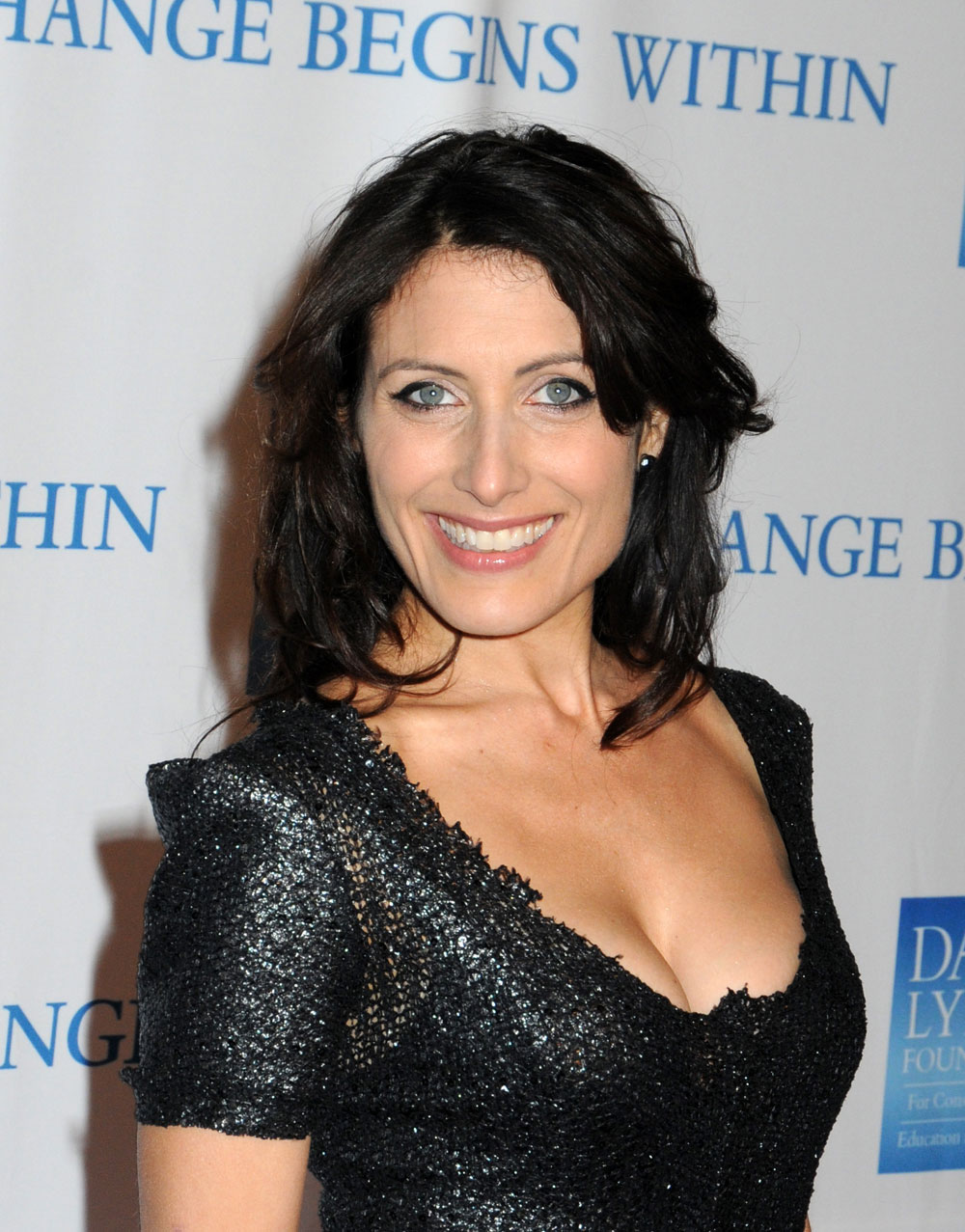 lisa edelstein relationshipslisa edelstein instagram, lisa edelstein 2017, lisa edelstein and robert russell, lisa edelstein house, lisa edelstein paul adelstein, lisa edelstein фото, lisa edelstein er, lisa edelstein imdb, lisa edelstein yoga, lisa edelstein family, lisa edelstein as good as it gets, lisa edelstein seinfeld, lisa edelstein astrotheme, lisa edelstein hugh laurie relationship, lisa edelstein facebook, lisa edelstein good wife, lisa edelstein filmography, lisa edelstein relationships, lisa edelstein biography, lisa edelstein height