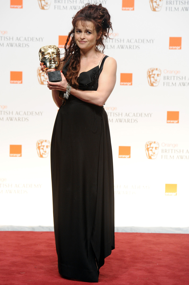 bafta_press_room_25_wenn3206280