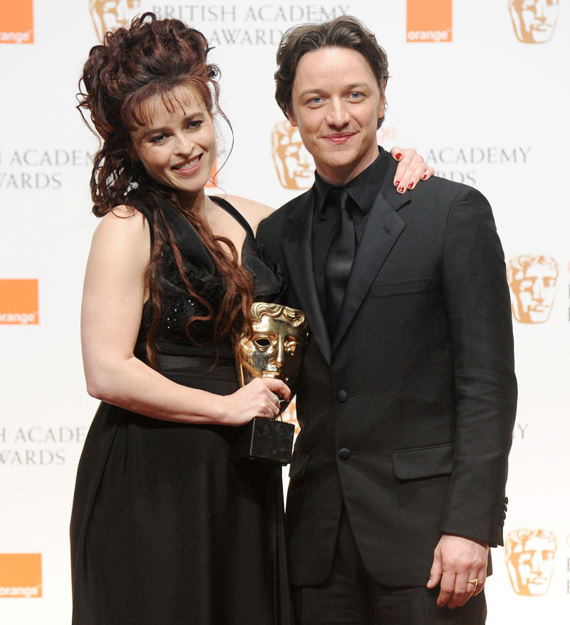 bafta_press_room_30_wenn3206295