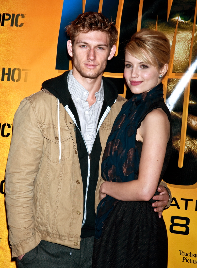 pettyfer alex dating Alex pettyfer is an english actor and model let's find out some intriguing facts about him.