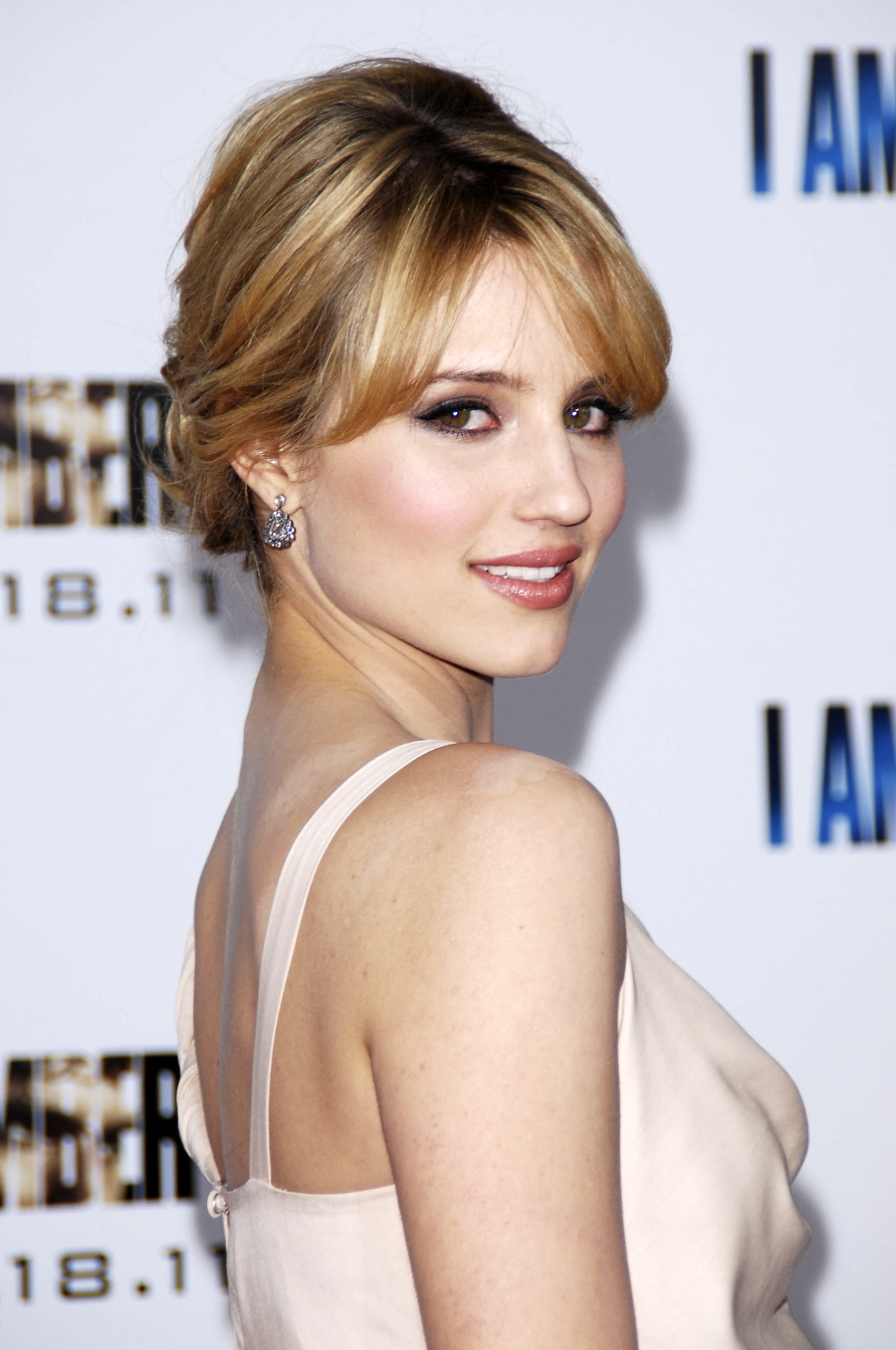 fp 6728769 rij number four 15 57 - Dianna Agron