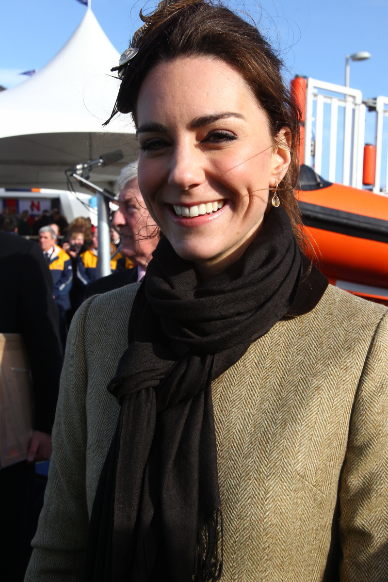 Archive » Kate Middleton