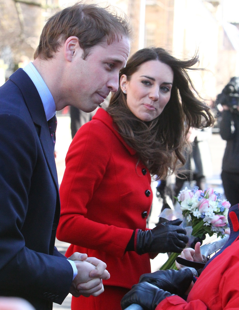 prince_william_kate_2_wenn3225941