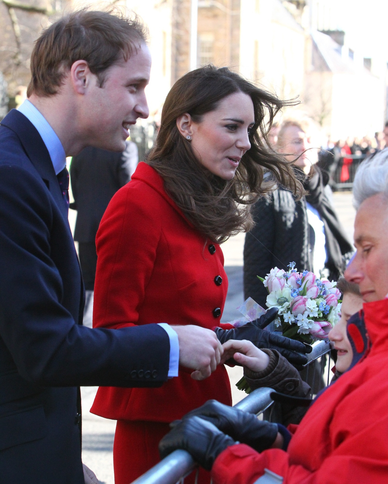 prince_william_kate_4_wenn3225943