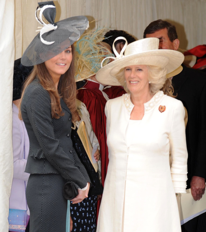 kate middleton hot scene. Kate Middleton Hot Photos
