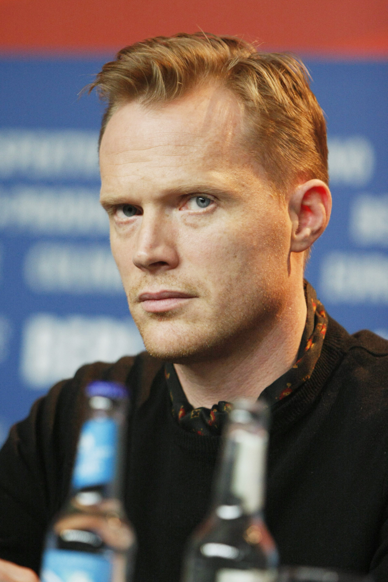 paul bettany knight's tale