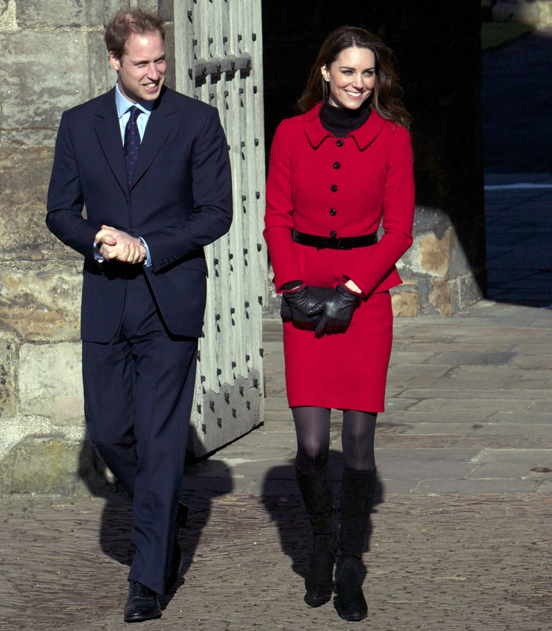william_kate_st_andrews_03_wenn3225955