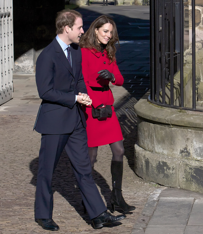 william_kate_st_andrews_10_wenn3225961