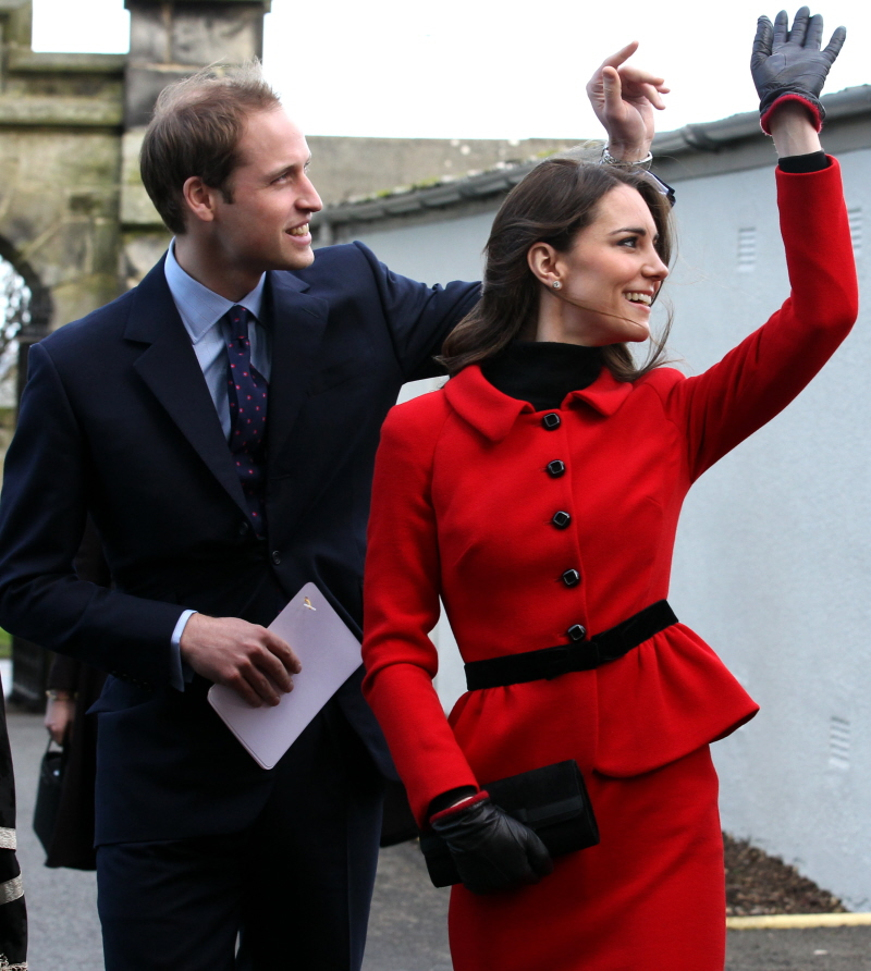 fp_6855235_barm_prince_william_middleton_kate_54_62