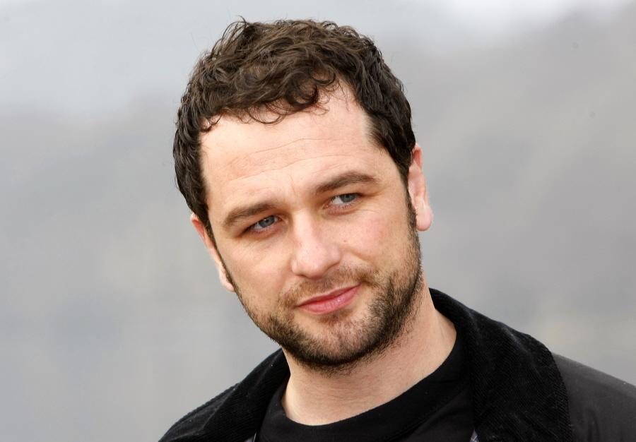 matthew rhys actor