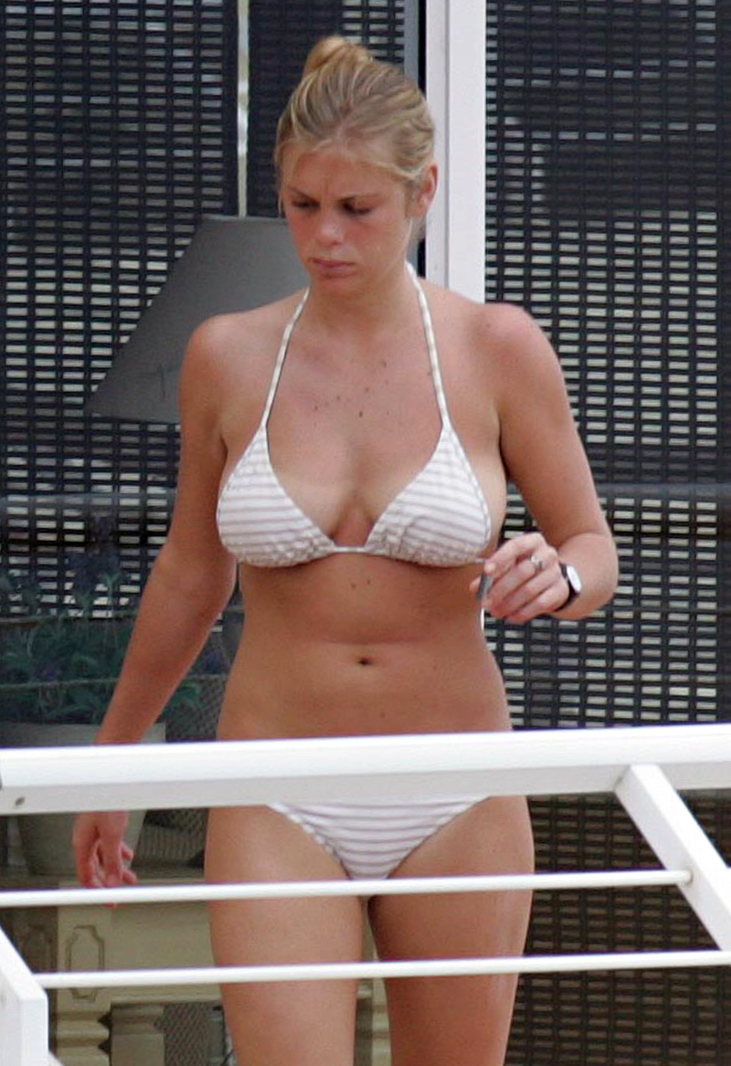 cele bitchy chelsy davy is going to be dressed