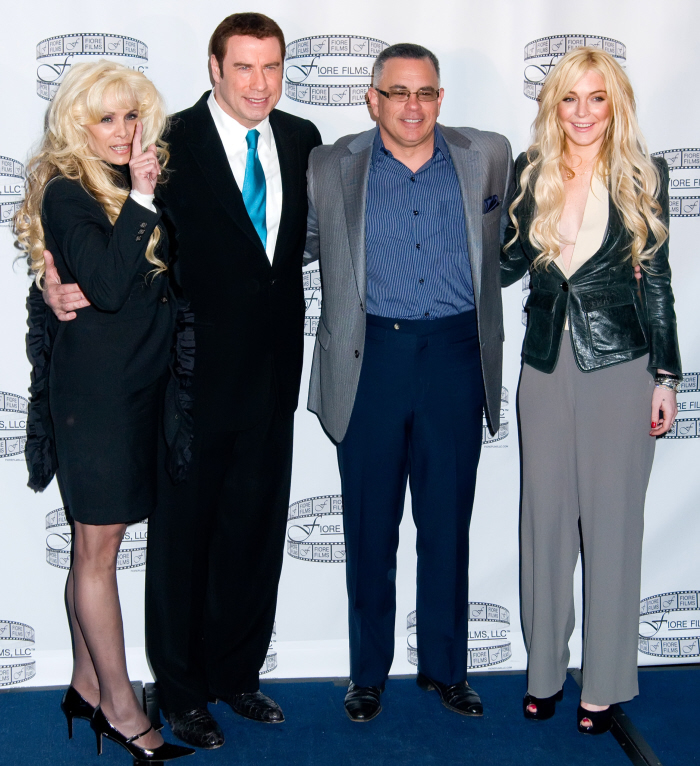 gotti_three_generations_press_conference_05_wenn5636748