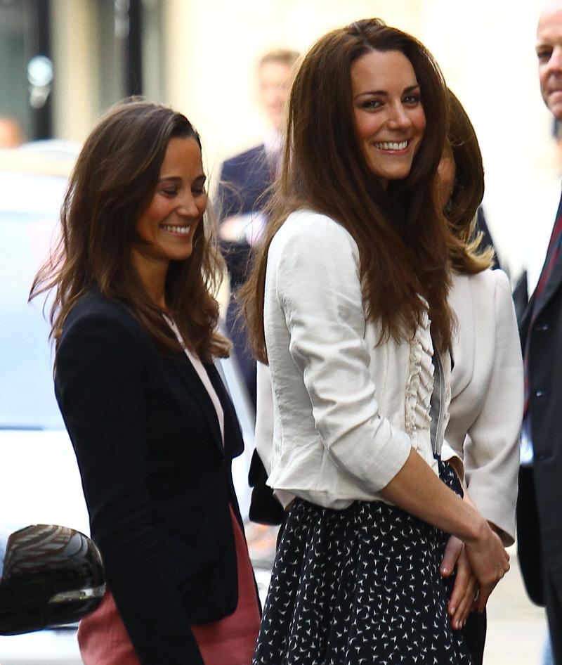 kate middleton mom. photos of Kate Middleton!