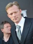 paul_bettany_2_wenn3312328