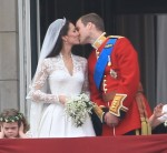 royal_wedding_balcony_1_wenn3315950