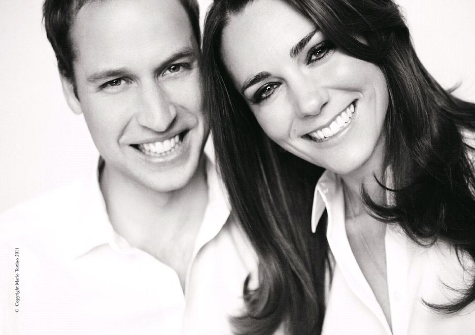 kate middleton photo shoot. testino1 Kate Middleton