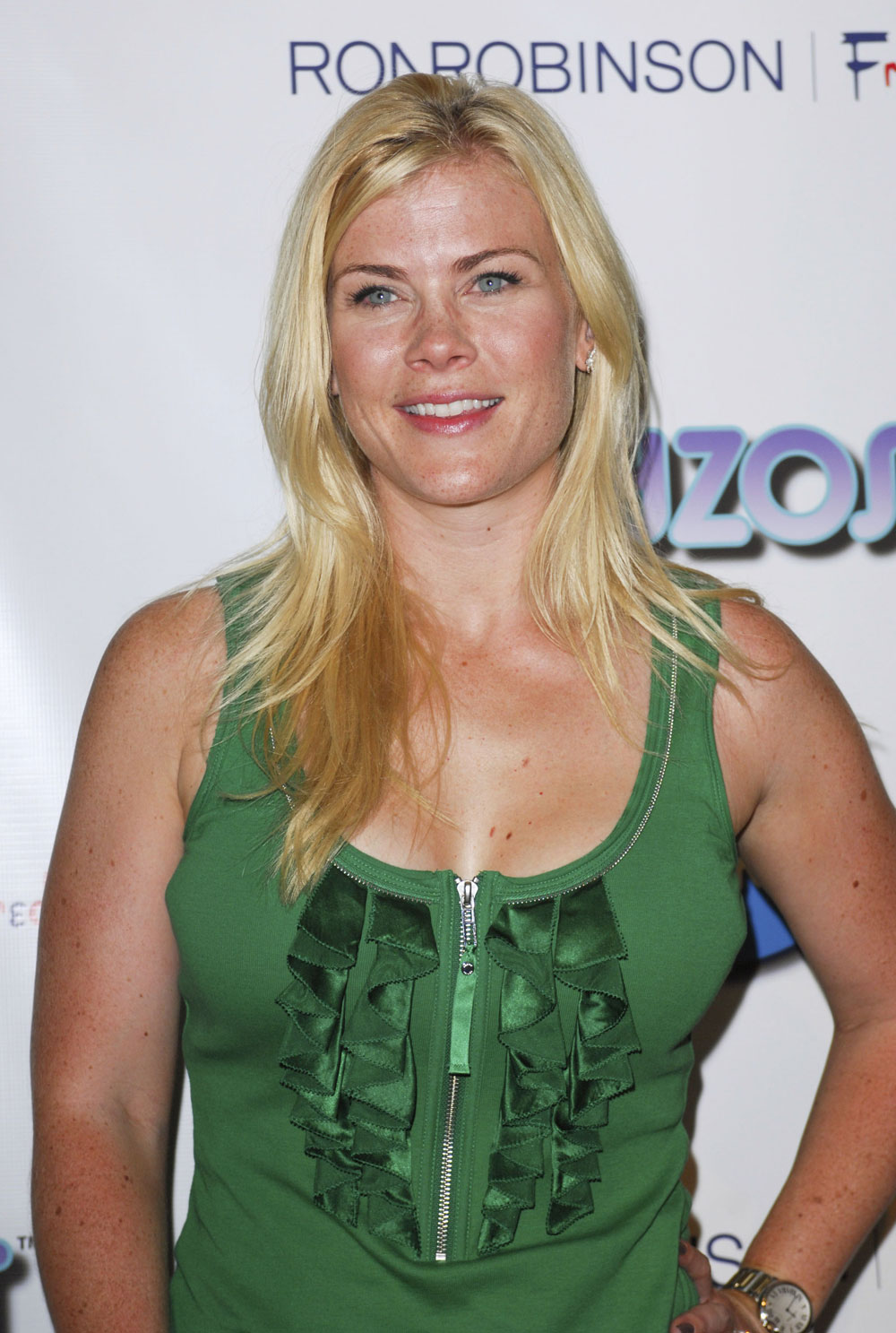 alison sweeney hallmark movies