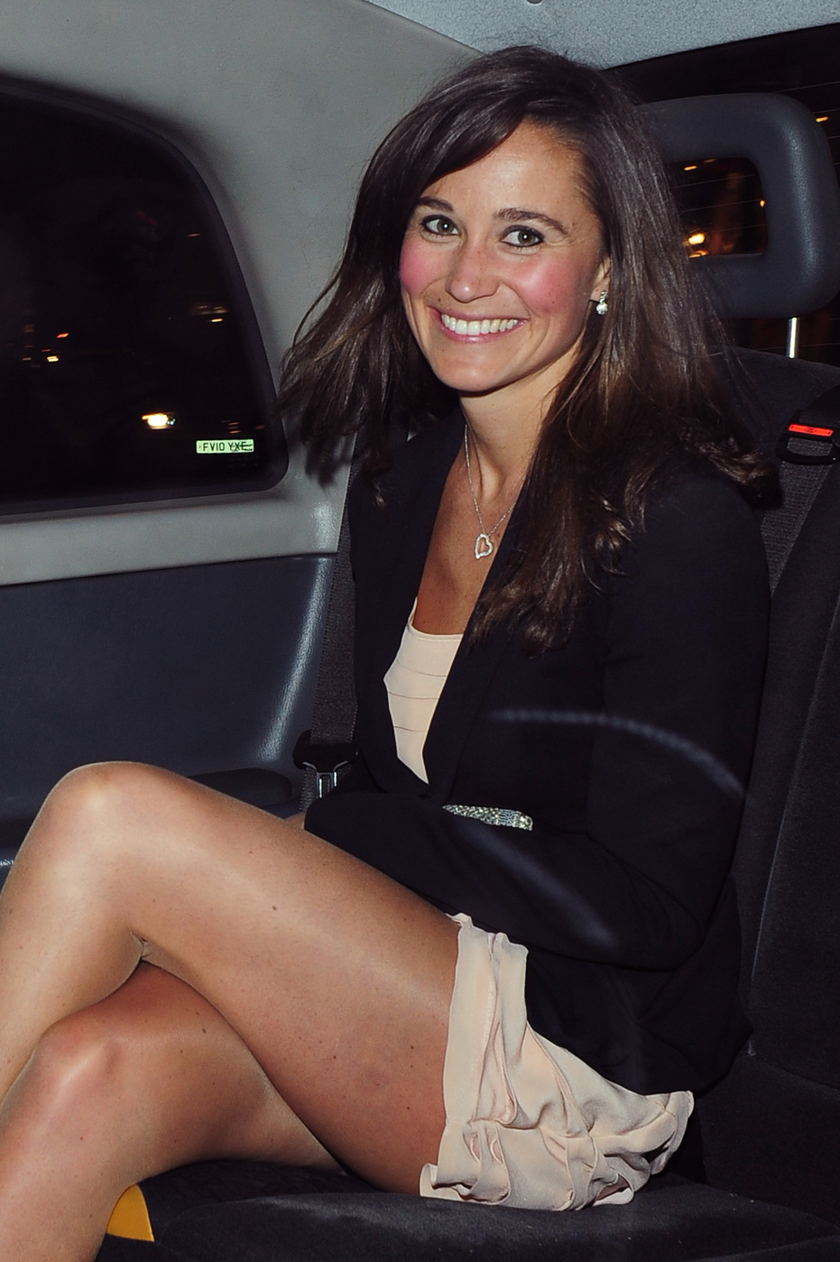 pippa middleton-39