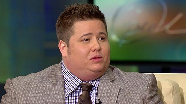 chastity bono before after. Chaz Bono#39;s new documentary,