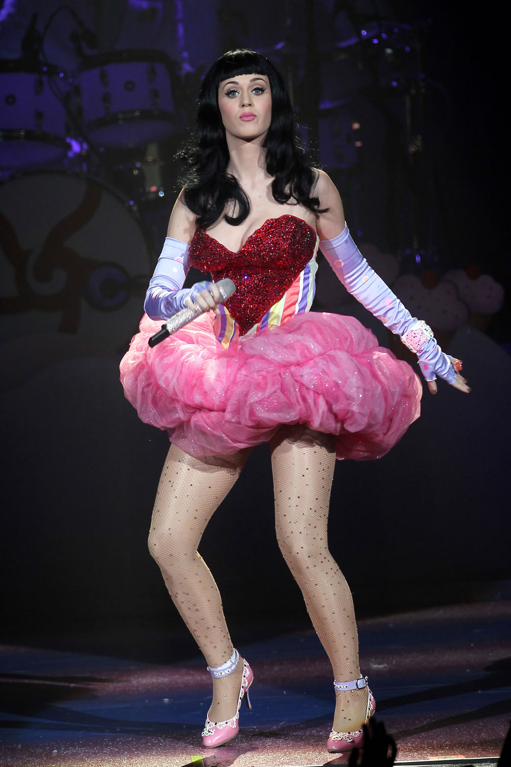 fp_6941066_ang_perrykaty_concert_33_40