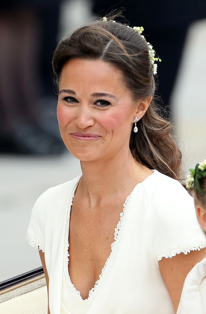 pippa middleton - photo #27
