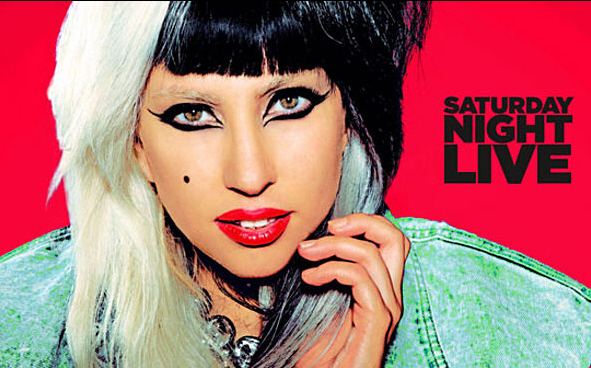 old lady gaga snl full skit Explore lady gaga's characters and sketches on saturday night live.