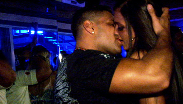 Predictions for the cast of the jersey shore the douche bag journal