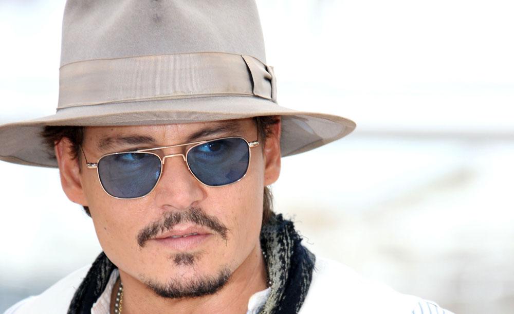 johnny depp wife and children. Johnny Depp#39;s greatest