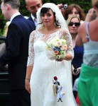 lily_allen_married_4_wenn3388363