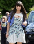 lily_allen_wedding_07_wenn3388792