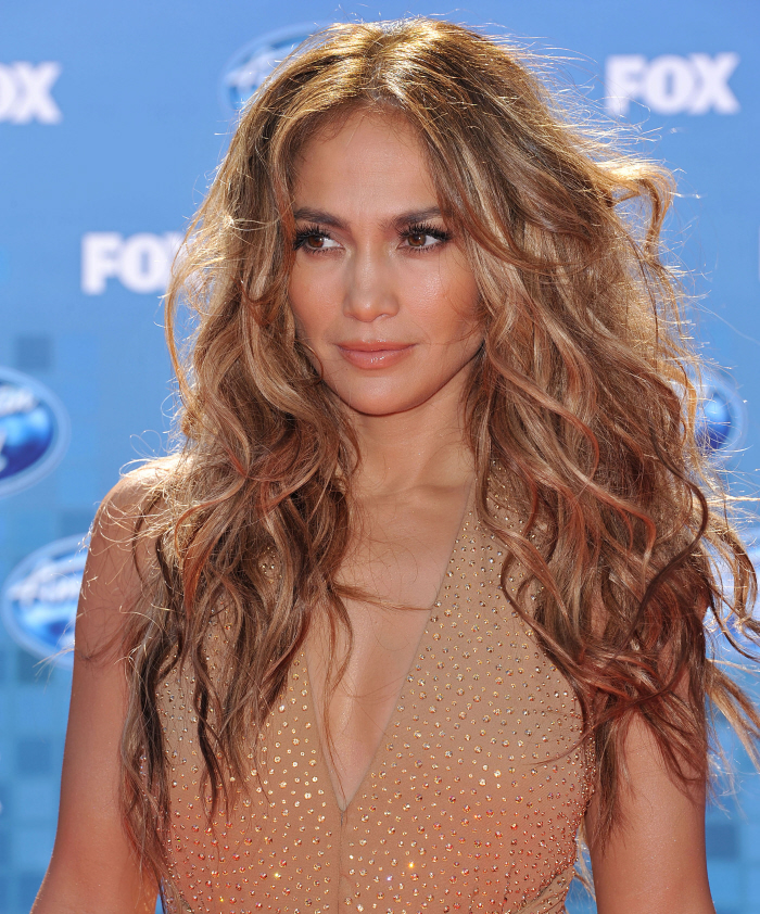 what is jennifer lopez husband name. Jennifer Lopez#39;s first husband