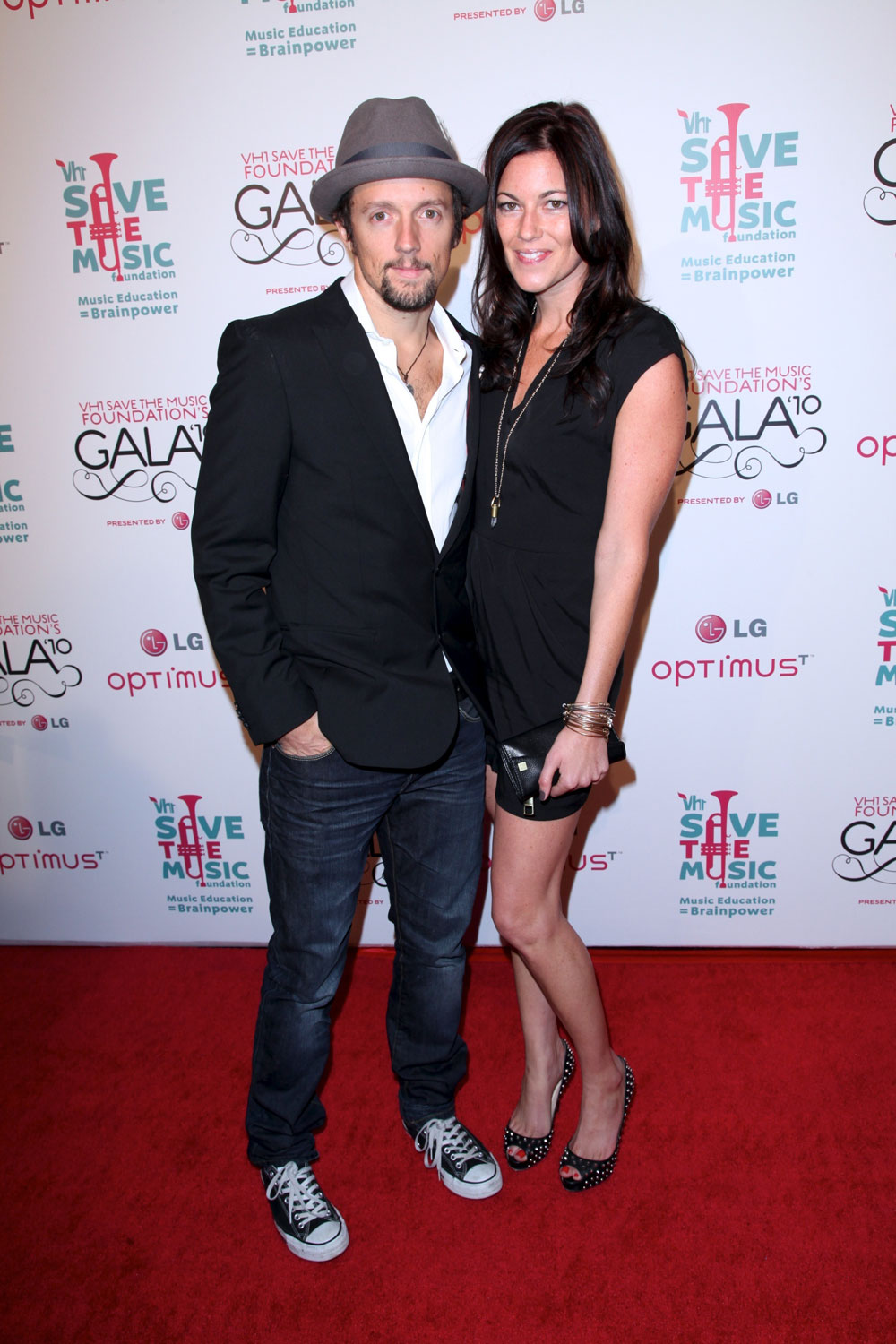 jason mraz and tristan prettyman dating Lyrics of shy that way by tristan prettyman feat jason mraz: you know you're stunning, you're absolutely stunning, and i'm running always running, and now.
